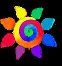 logo_spirala1